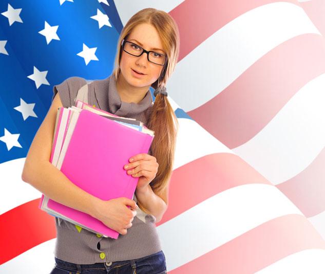 Студентам з деяких країн Європи дозволять в'їзд у США