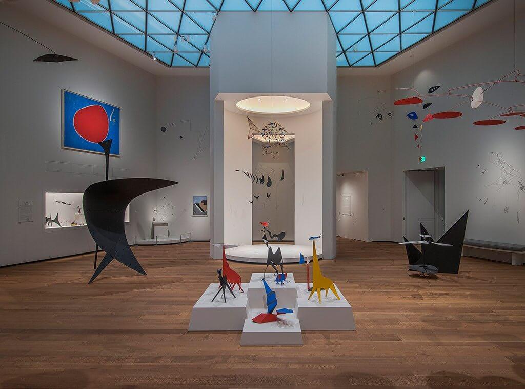Третина американських музеїв під загрозою закриття