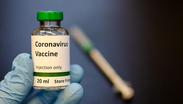 У світі одночасно досліджують 25 вакцин проти короновірусу
