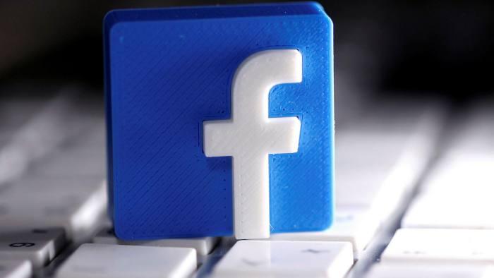 Facebook виділяє понад пів мільйона доларів на боротьбу із ненавистю в інтернеті