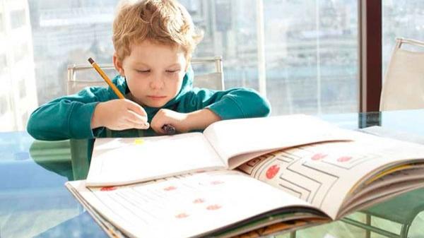 Третина дітей у всьому світі не мають доступу до дистанційної освіти