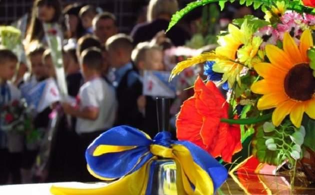 Де навчались українські президенти та хто з них володіє англійською: цікаві факти