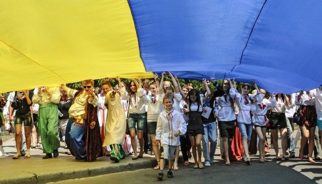Цьогорічний Форум української молоді діаспори відкладається через пандемію
