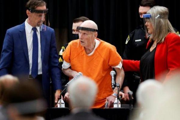У Сакраменто засудили до довічного ув'язнення серійного вбивцю
