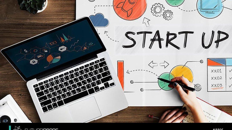 В Україні запустили грантову навчальну програму для стартапів