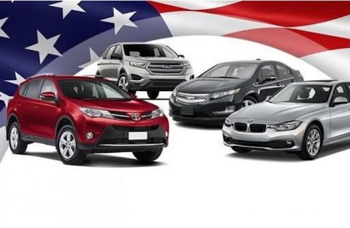 В США назвали авто, які не продають навіть через 15 років після покупки