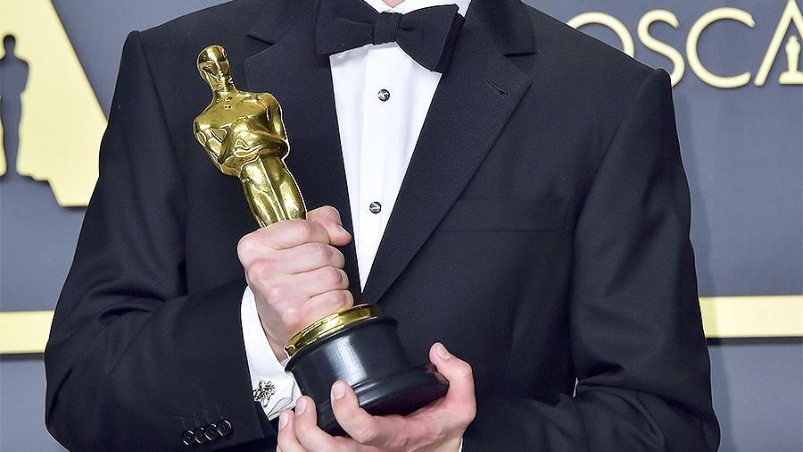 """Названо українські фільми, які потрапили до фіналу нацвідбору """"Оскара"""" (Відео трейлерів)"""