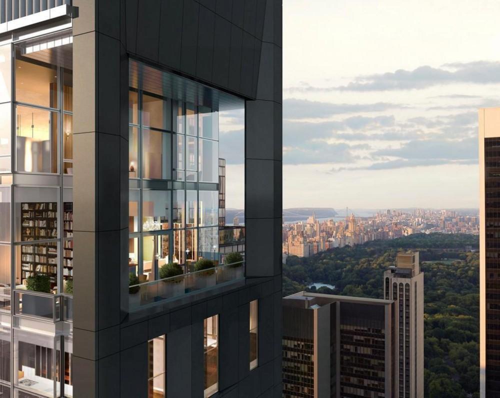Через пандемію квартири на Манхеттені почали здавати безкоштовно