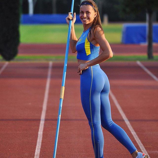 Українка посіла друге місце на турнірі Golden Roof Challenge