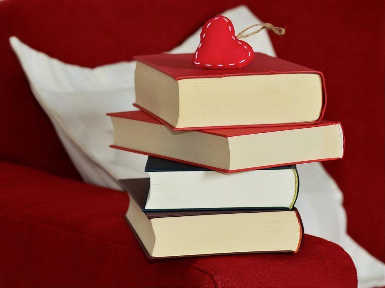 Нова версія Червоної книги України вийде із запізненням