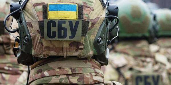 Україна покращила позиції у рейтингу боротьби з тероризмом
