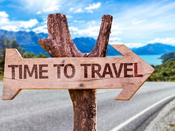 В ООН підрахували, скільки збитків завдала пандемія туристичному сектору