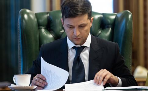 Діаспора закликає президента України встановити пам'ятники видатному фізику Пулюю