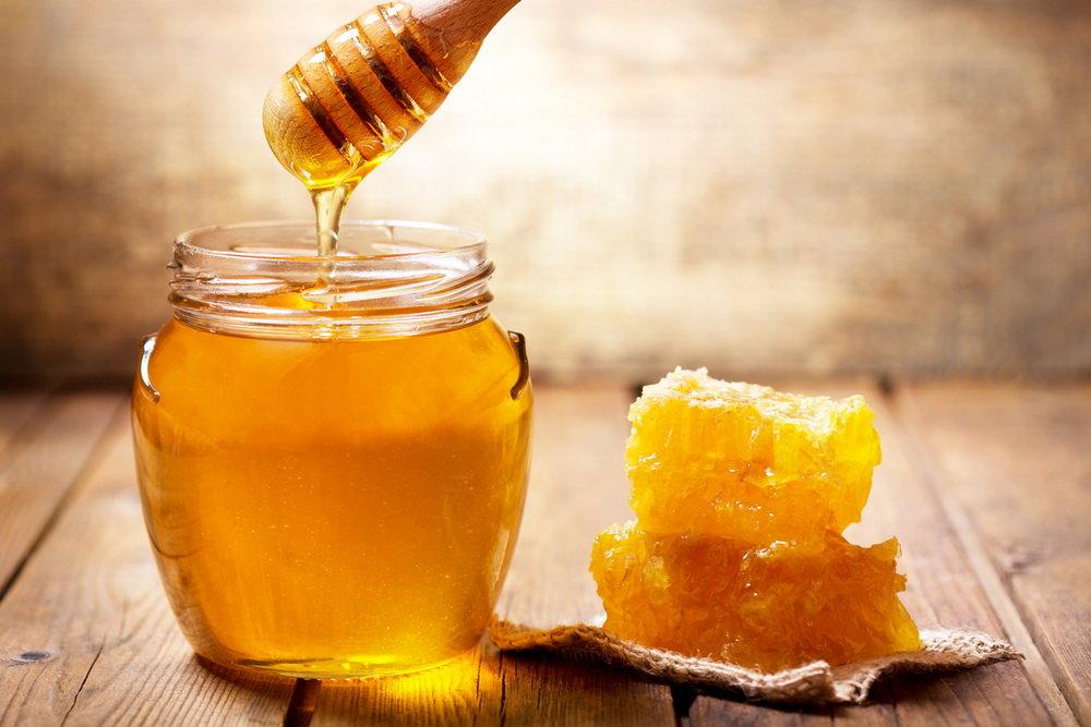 В Каліфорнії навчились синтезувати мед