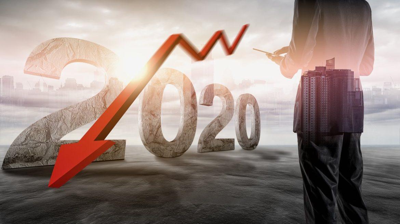 Світовий банк прогнозує, що українська економіка у 2021 році зросте лише на 1,5%