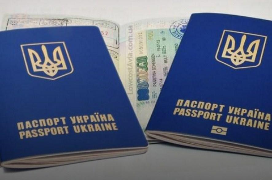 Україна запровадила електронну чергу в усіх посольствах і консульствах