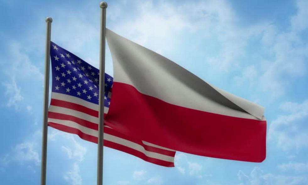Польща уклала ядерну угоду зі США