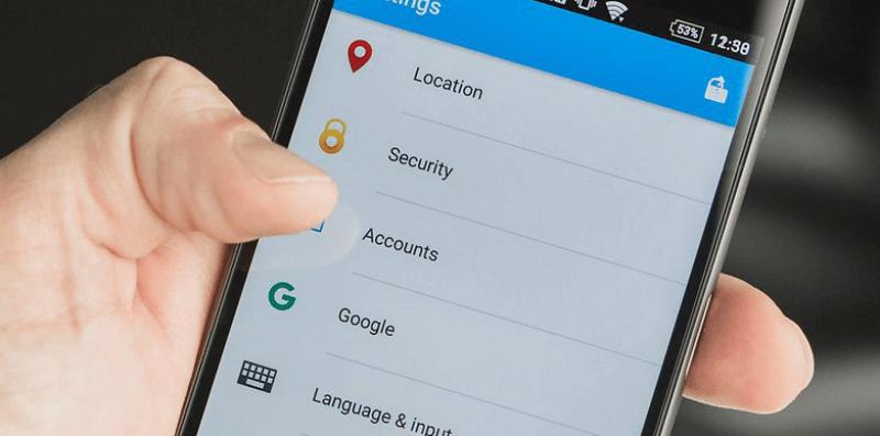 Google почне показувати на  завантаженість ресторанів та запаси продуктів у супермаркетах