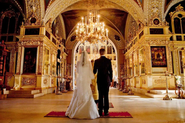 За час карантину охочих одружитися в Україні поменшало на третину