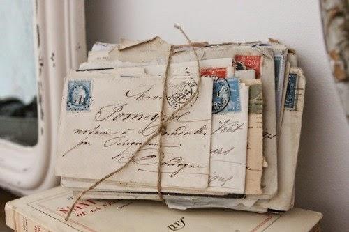 В Україні з'явиться електронна поштова марка