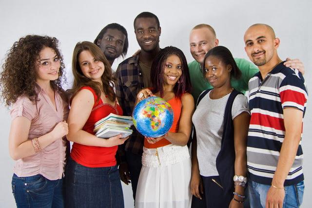 Дохід України від іноземних студентів становить понад 3 мільярди доларів