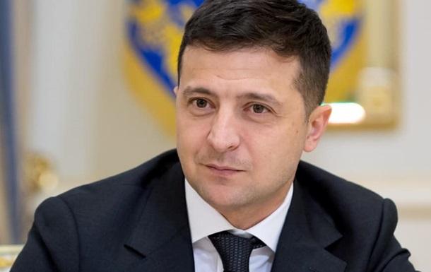 Президент України заговорив англійською та запустив міжнародний флешмоб (Відео)