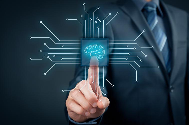 В Україні допоможуть людям розібратись із штучном інтелектом