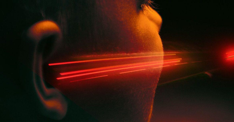 Українець винайшов пристрій передачу звуку через лазер