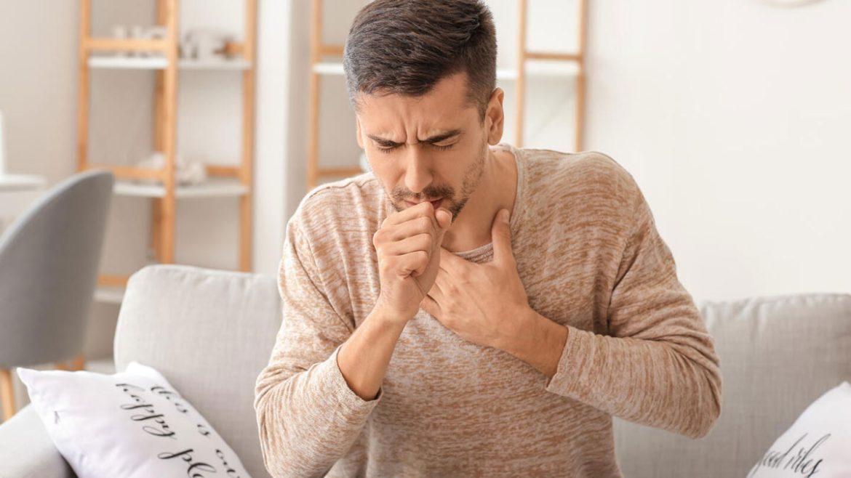 Легкі випадки зараження коронавірусом гірші, ніж всі думають