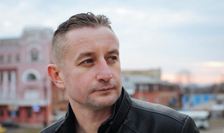 Роман українського письменника включено до списку рекомендованих книг від The New York Times