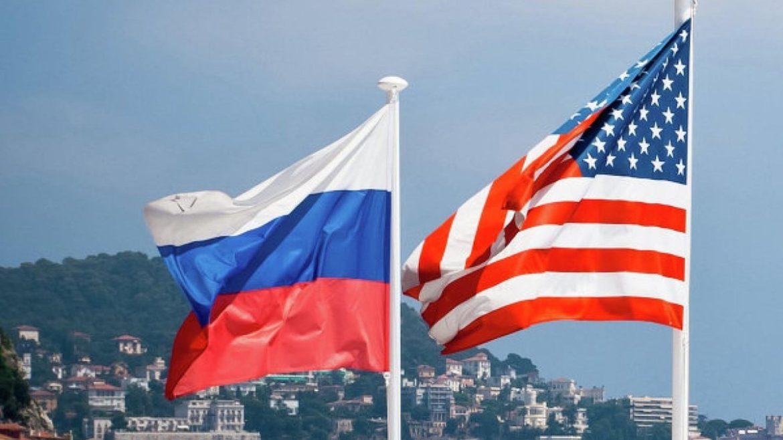 США закриють останні консульства в РФ