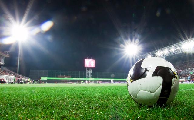 В Росії засудили українського екс-футболіста
