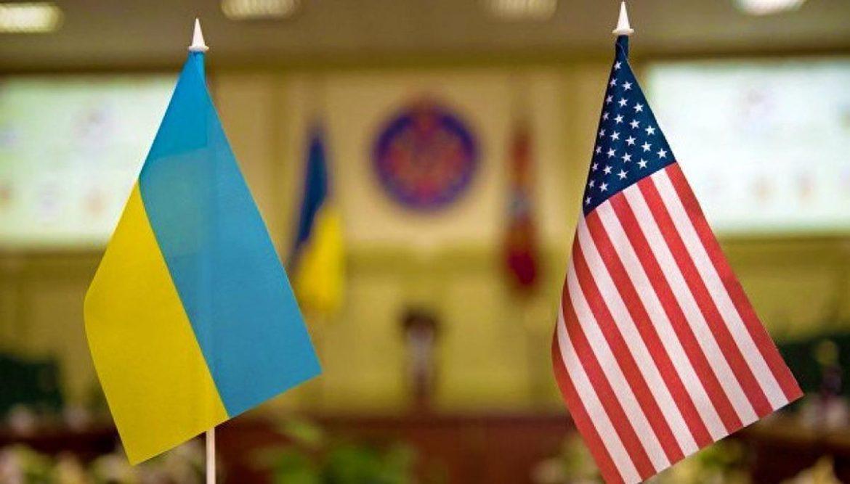 США виділить 250 мільйонів доларів на військову допомогу Україні