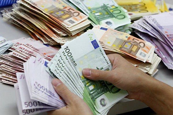 Українські та німецькі поліцейські викрили міжнародну шахрайську схему з місячним оборотом 10 млн євро