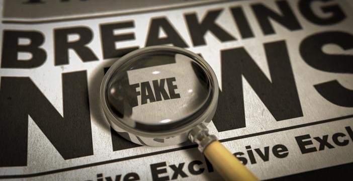 Український проєкт StopFake отримав престижну премію у Норвегії