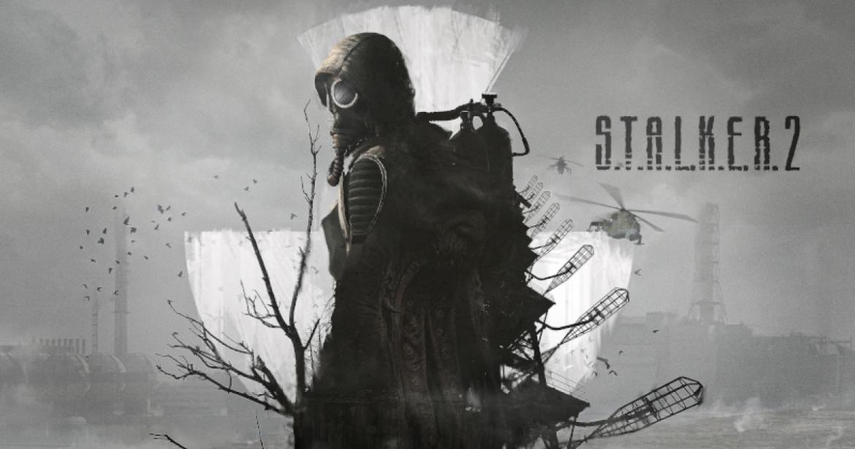В Україні від коронавірусу помер автор сценарію гри «S.T.A.L.K.E.R»