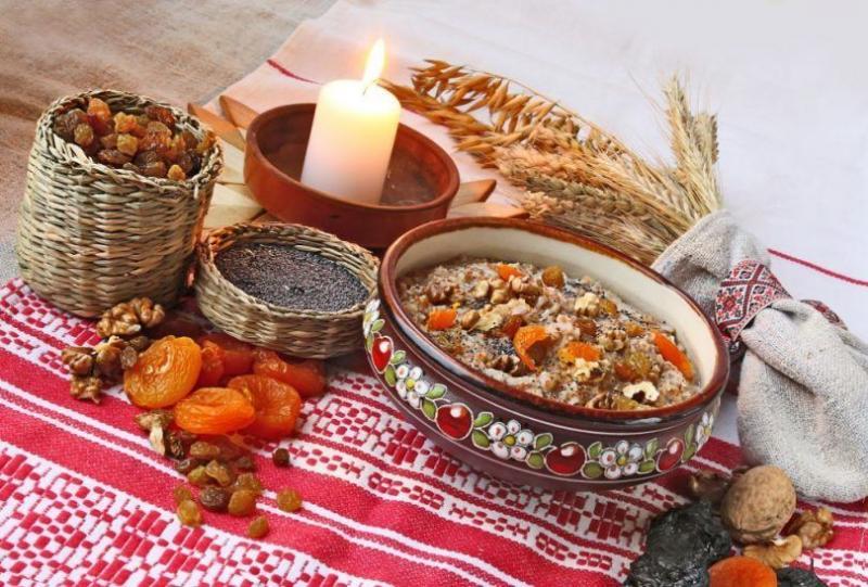 Українців в Абу-Дабі запрошують разом зустріти Святвечір