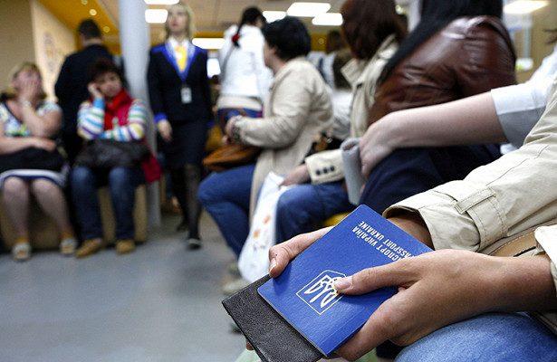 Трудові мігранти отримають кошти на старт бізнесу при поверненні в Україну
