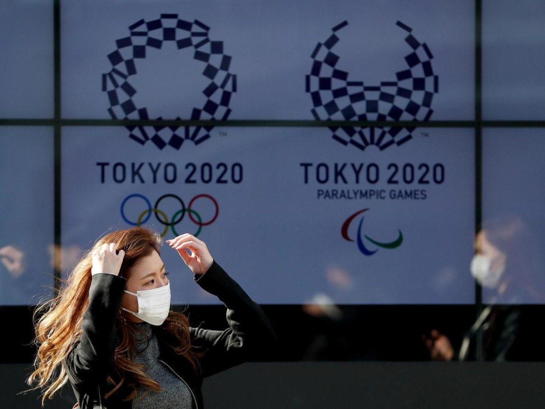 У США запропонували перенести Олімпійські ігри-2021 із Токіо до Флориди
