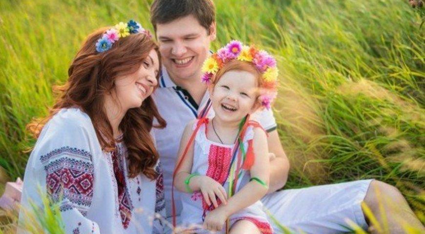 Майже 40% українців оптимістично налаштовані на 2021 рік