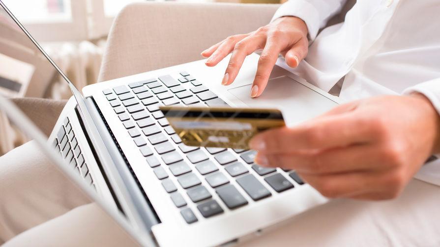 Українці по-новому замовлятимуть онлайн покупки з-закордону