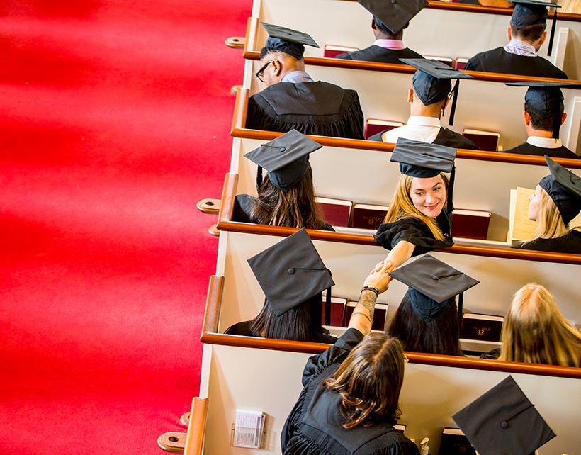 Українців діаспори запрошують на навчання за кошти державного бюджету у 2021 році