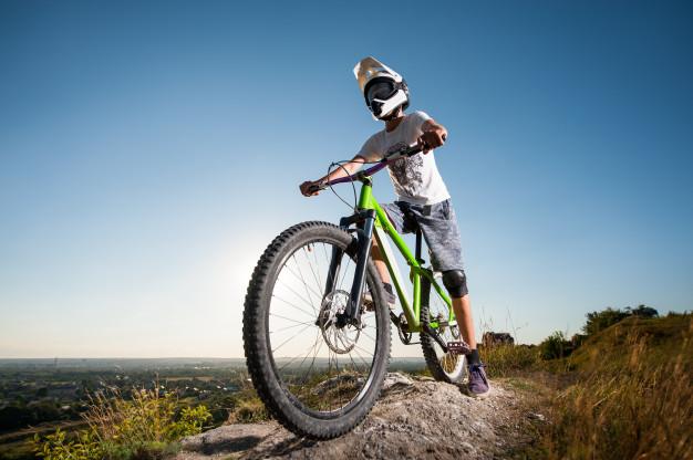 У США будують найдовшу у світі велодоріжку