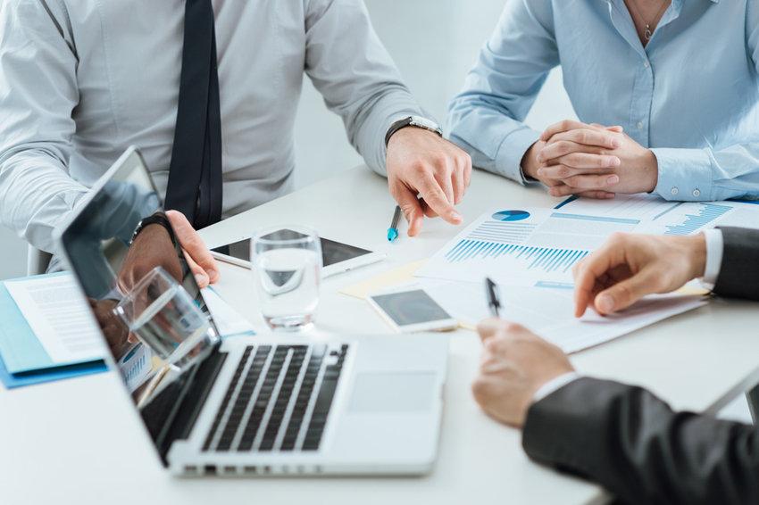 Український фонд стартапів вибрав 5 проєктів, які отримають держфінансування