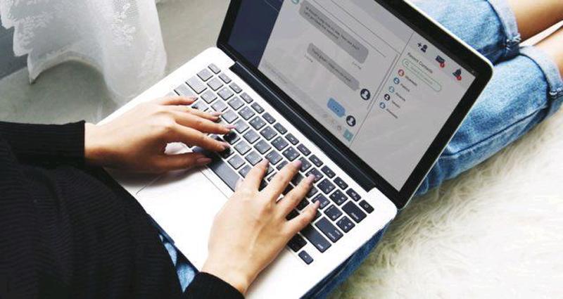 Міжнародний фонд оголосив конкурс стипендій для україномовних блогерів