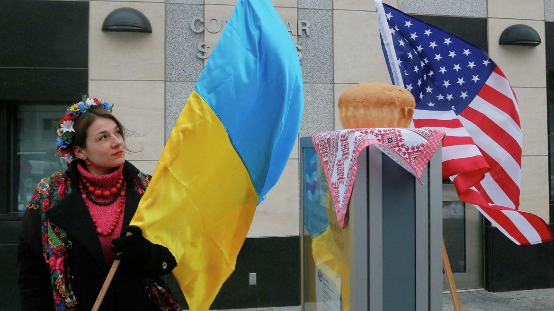 Незабаром у Нью-Йорку пройде фестиваль української сучасної музики