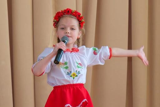 У Лондоні проведуть конкурс на кращу декламацію творів Лесі Українки