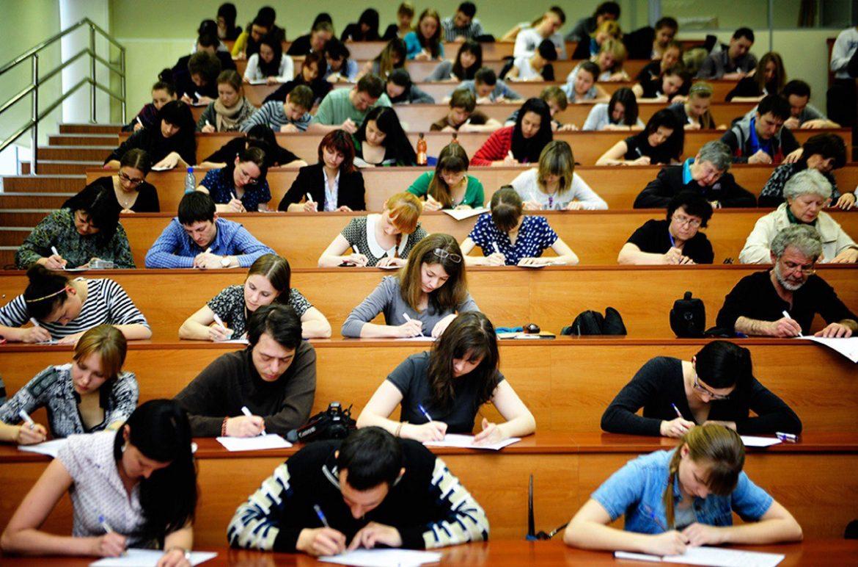 Кількість українських університетів у рейтингах кращих ВНЗ світу зросла з двох до чотирьох
