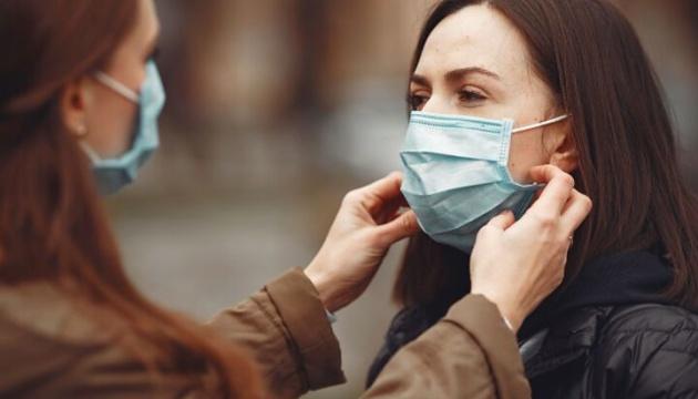 У ВООЗ повідомляють про третю дозу вакцин проти коронавірусу