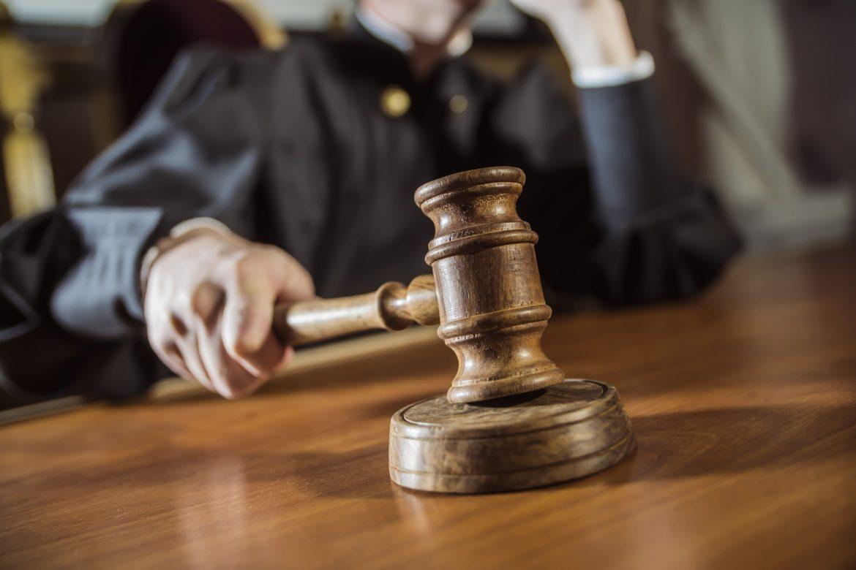 В США суд засудив чоловіка до 212 років в'язниці